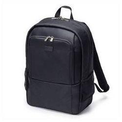 Torba dla laptopa DICOTA BASE 13-14,1'' (D30914) Czarny