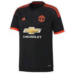 RMAN104: Manchester United - koszulka Adidas