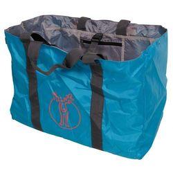 Elkline Baywatch Kosz piknikowy niebieski Koszyki składane Przy złożeniu zamówienia do godziny 16 ( od Pon. do Pt., wszystkie metody płatności z wyjątkiem przelewu bankowego), wysyłka odbędzie się tego samego dnia.