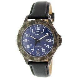 Timex T2P392