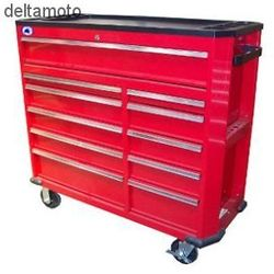 Szafka narzędziowa 11 szuflad