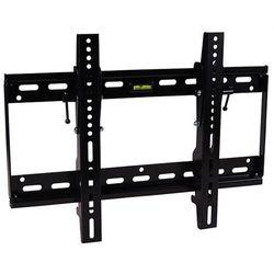 Conotech Uchwyt do telewizorów LCD Plazma (22