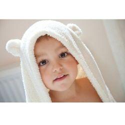 Cuddledry Ręcznik Miś