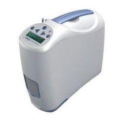 Przenośny koncentrator tlenu Inogen ONE G2 z baterią