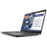 Dell Latitude 5400 S013L540014PL