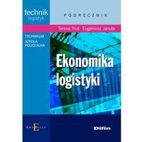 Ekonomika logistyki - TYSIĄCE PRODUKTÓW W ATRAKCYJNYCH CENACH