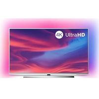 TV LED Philips 43PUS7354