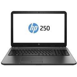 HP   J4T54EA