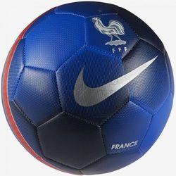 Piłka nożna Nike France Prestige SC2809-410