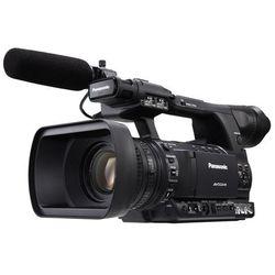 Panasonic AG-AC130 Dostawa GRATIS!