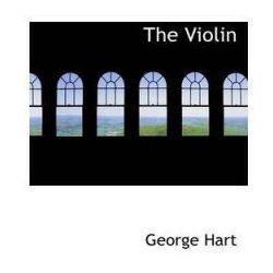George Hart - Violin