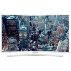 TV LED Samsung UE40JU6510