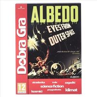Albedo Eyes From Outer Space (PC)