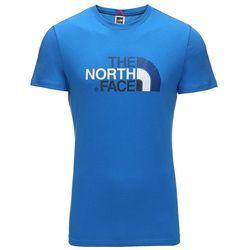 Koszulka The North Face
