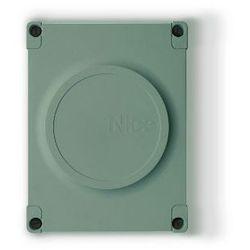 Centrala sterująca NICE MINDY (MC824H)
