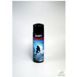 Szampon do pianek neoprenowych Wet Suit & Dry Suit Shampoo 250ml