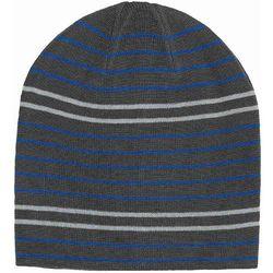czapka zimowa BENCH - Jessey Bl088 (BL088)