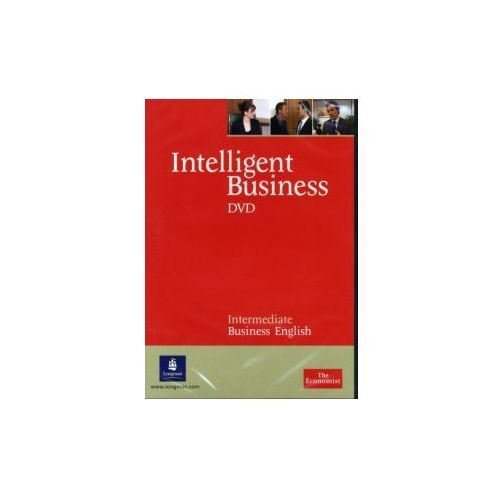 pearson intelligent essay assessor Answer: progress uses intelligent essay assessor ™ (iea), an internet-based service that has been proven to score written essays as competently as a professional educator.