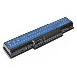 Bateria akumulator do laptopa Acer Aspire 4930ZG 8800mAh