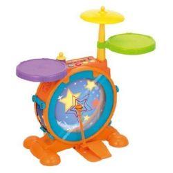 Elektroniczna perkusja dla początkujących