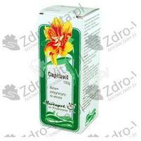Capitavit balsam do włosów 100 ml