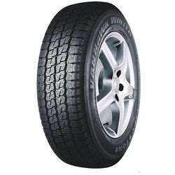 Firestone Vanhawk Winter 195/70 R15 104 R