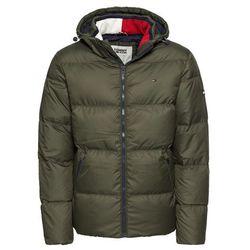 3d1959f4a4acb kurtki meskie puma ferrari down jacket 560958 01 - porównaj zanim kupisz