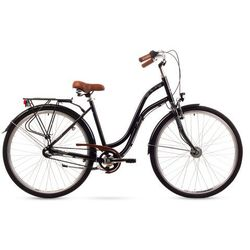 Romet rower miejski POP ART 28