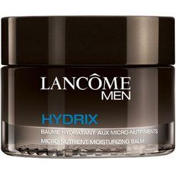 Lancome Balsam nawilżający do twarzy Men Hydrix - 50 ml