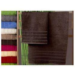 Komplet ręczników Zefir