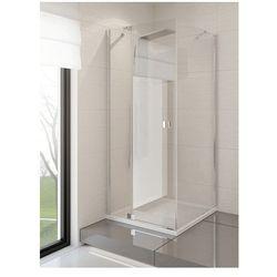 Drzwi prysznicowe KAMEA EXK-1035 900x200 drzwi/P|Transport gratis!