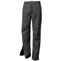 Spodnie 5.11 Outerwear Rain Pant Black (48005)