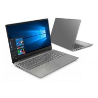 Lenovo IdeaPad 81FB00D3UK