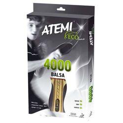 Rakietka ATEMI 4000 BALSA