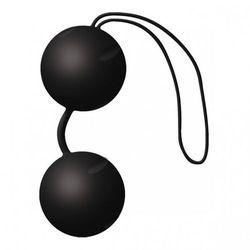 Kulki gejszy Joyballs (czarne)