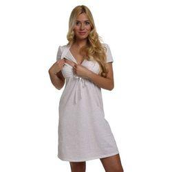 Koszula dla kobiet w ciąży i karmiących ITALIAN FASHION Impuls