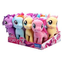 TREFL Kucyki My Little Pony 13 cm