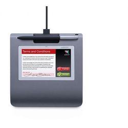 STU-530-SP-SET SIGN PRO PDF MOBILE Z OPROGRAMOWANIEM DO PODPISU ELEKTRONICZNEGO * POLSKA DYSTRYBUCJA I GWARANCJA * TABLETY WACOM SPRZEDAJEMY OD 19 LAT