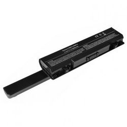 Bateria do laptopa Dell Inspiron 1737 11.1V 6600mAh