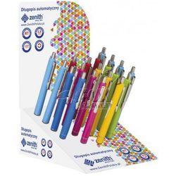 Długopis automatyczny ZENITH 7 Pastel 0,8 mm