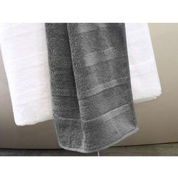 Ręcznik Cawo Nordic Graphit