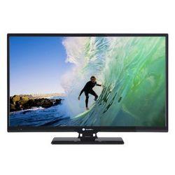 TV LED Gogen TVH 32266