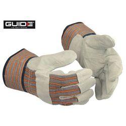 GUIDE 502 Rękawice robocze rozmiar 10 (2235-42705)