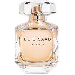 Elie Saab Le Parfum Woman 50.0ml EdP