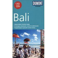 Bali Przewodnik (opr. miękka)