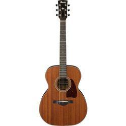 Ibanez AC 240 OPN gitara akustyczna Płacąc przelewem przesyłka gratis!