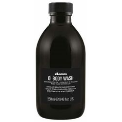 Davines OI Body Wash | Płyn pod prysznic 280ml