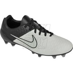 Buty piłkarskie Nike Magista Opus Leather FG M 768890-001
