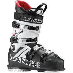 Narciarskie buty Lange RX 100 LBC2090