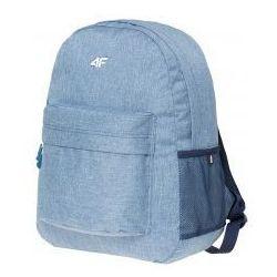 c7f7f7558c561 plecaki turystyczne sportowe plecak miejski pcu012 celebes 30l 4f ...